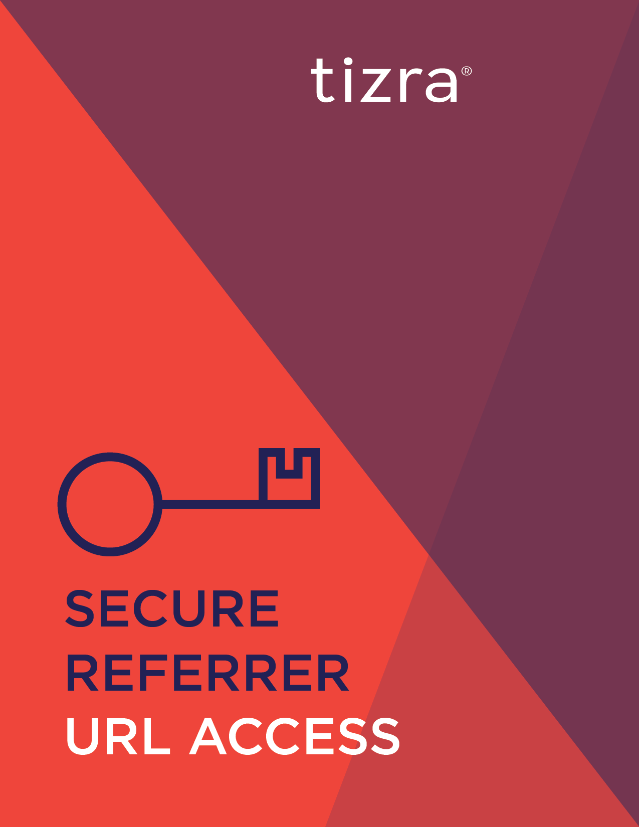 Secure Referrer URL Documentation (v1.0) cover image